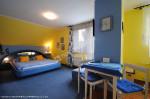 Appartement A-foto1