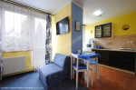 Appartement A-foto2