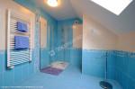 Appartement A-foto4