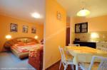 Appartement B-foto3