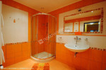 Appartement B-foto5