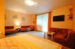 Appartement C-foto1