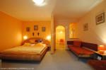 Appartement C-foto2