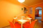 Appartement C-foto4