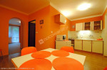 Appartement C-foto5