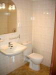 Appartement-Crmak-badkamer