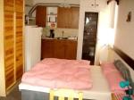 Appartement Crmak kamer 1