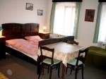 Appartement Crmak-kamer 2