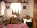 Appartement Crmak-kamer1