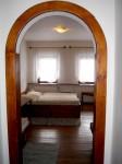 Appartement III. - 4-pers. slaapkamer