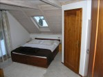 Appartement IV.-kamer 1