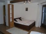 Appartement IV.-kamer 2