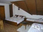 Appartement IV.-kamer 3