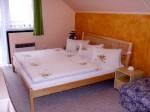 Appartement Michal slaapkamer - 2