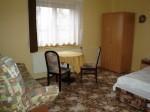 Appartement Puskarcik-slaapkamer 3