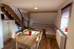 Appartementen Hobouda fo10