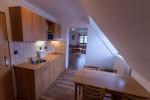 Appartementen Hobouda fo3