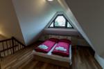 Appartementen Hobouda fo7