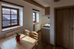 Appartementen Hobouda fo9