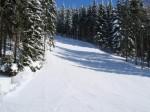 Bozi Dar - skigebied Neklid fo. 5