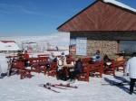 Bozi Dar - skigebied Neklid fo. 8