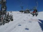 Bozi Dar - skigebied Neklid fo.3