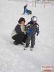 Bozi Dar - skigebied Novako fo. 15