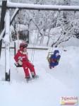 Bozi Dar - skigebied Novako fo. 16
