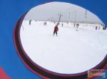 Bozi Dar - skigebied Novako fo.10