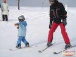 Bozi Dar - skigebied Novako - fo.12