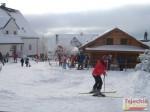Bozi Dar - skigebied Novako fo.2