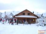 Bozi Dar skigebied - Novako fo.3
