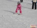 Bozi Dar - skigebied Novako fo.6