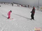Bozi Dar - skigebied Novako fo.7