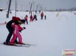 Bozi Dar - skigebied Novako - foto 9