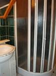 Chalet-Alice-badkamer