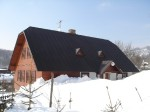 Chalet-Milos-winter
