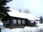 Chalet_Alice_winter