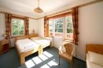 Hotel Avondster1