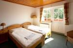 Hotel Avondster2