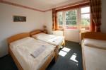 Hotel Avondster3