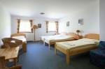 Hotel Avondster4