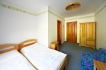 Hotel Avondster5