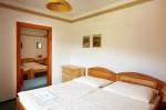 Hotel Avondster6
