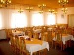 Hotel Boskasteel - restaurant