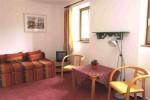 Hotel U Modrinu _ Standaard kamer