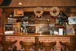 Hotel U Modrinu - restaurant - bar