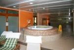 Hotel U Modrinu - welness - whirpool