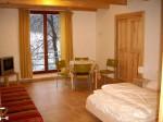 Hotel U Modrinu_kamer nieuw_gedeelte
