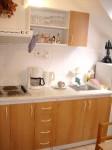 Hradecky keuken